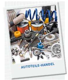 Jetzt Ausbildung in der Branche Autoteile-Handel beginnen!