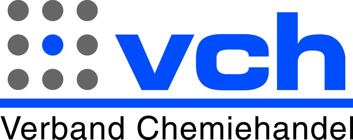 Logo Verband für Chemiehandel (VCH)
