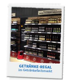 Ausbildungsplatz sichern: Die Branche Getränke-Großhandel wartet auf Dich!