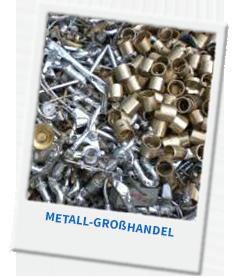 Viele freie Ausbildungsplätze im Metall-Großhandel warten auf Dich!