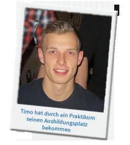 Timo Schubach